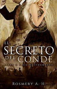 El Secreto Del Conde