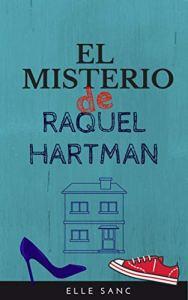 El misterio de Raquel Hartman