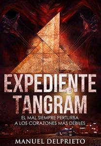 Expediente Tangram