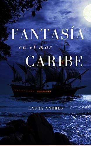 Fantasía en el mar caribe