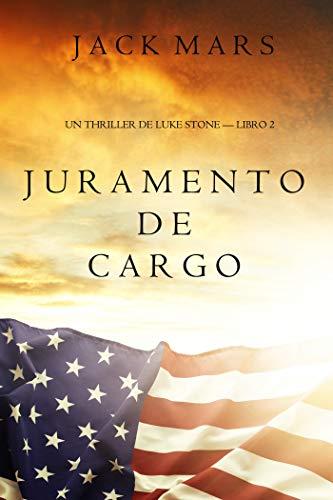 Juramento de Cargo