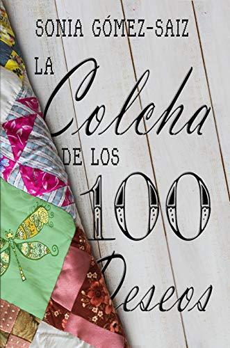 La Colcha de los 100 Deseos