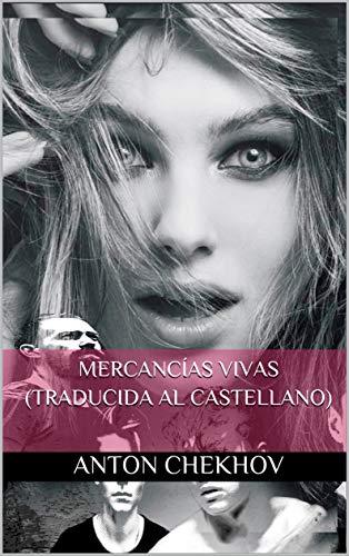 MERCANCÍAS VIVAS