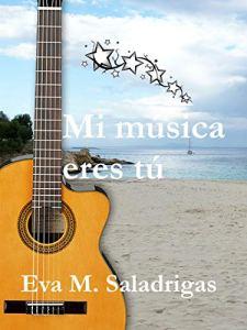 Mi música eres tú