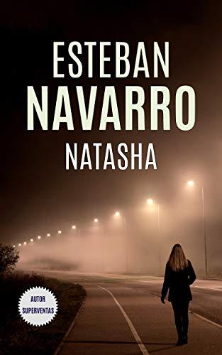 NATASHA de Esteban Navarro pdf