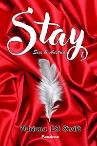 Stay: Sisi & Austria