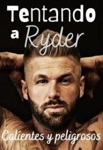 Tentando a Ryder