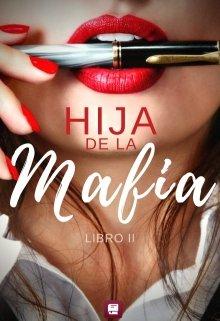 Hija de la Mafia