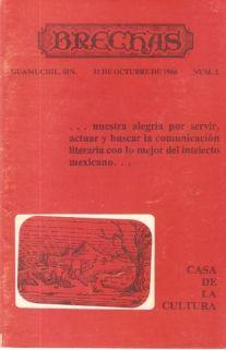 Image result for fotos de arturo avendaño gutierrez