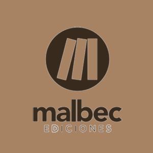 MALBEC EDICIONES