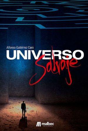 Universo Salvaje