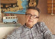 Antonio Bravo Céliz