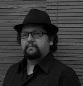 Eduardo Boix, autor de Mi funeral