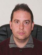 José Diego Chicano | Autor de La evolución del kaos
