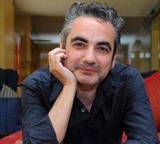 Juan Álvarez
