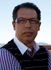 Rafael Hortal Navarro
