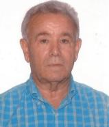 Vicente Riquelme Cutillas autor de Anónimo secreto de confesión