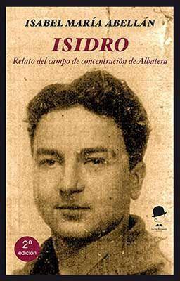 Isidro 2ª edicion