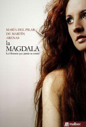 La Magdala