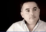 Pascual García