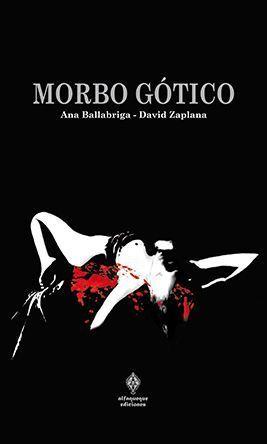 Morbo gótico