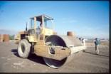 maquinaria-5o-00032