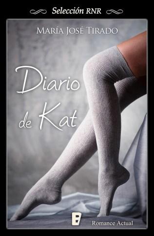 diario-de-kat-portada