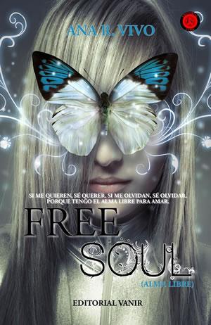 free-soul-alma-libre-1458027521