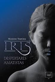 iris despertares amatistas