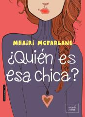 -Quien-es-esa-chica--i1n13465973