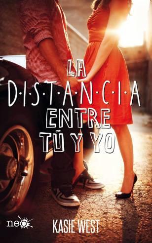 la-distancia-entre-tu-y-yo