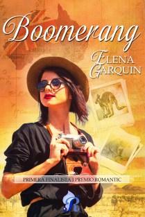 boomerang-elena-garquin