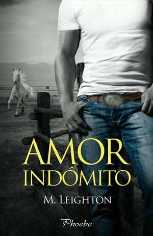 amor-indomito-1484909130