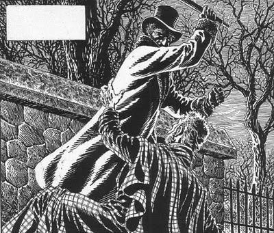 Enrique Alcatena, dibujante de historietas. Por Sandra Ávila.