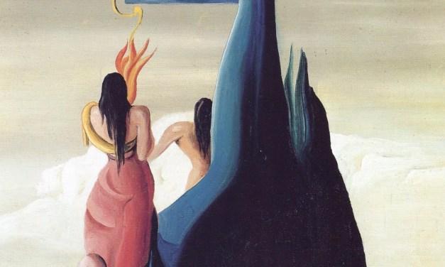 La vida de  Juana (Final). Por Sandra  Ávila