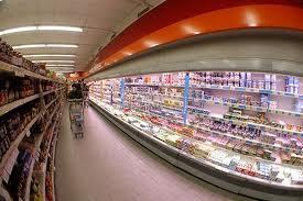 """Costa-Gavras: """"Hoy en día, Europa ya es solo un gran supermercado"""". Rocío García"""