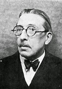 Juan de Echevarría, divino artista pintor. Enrique López Viejo