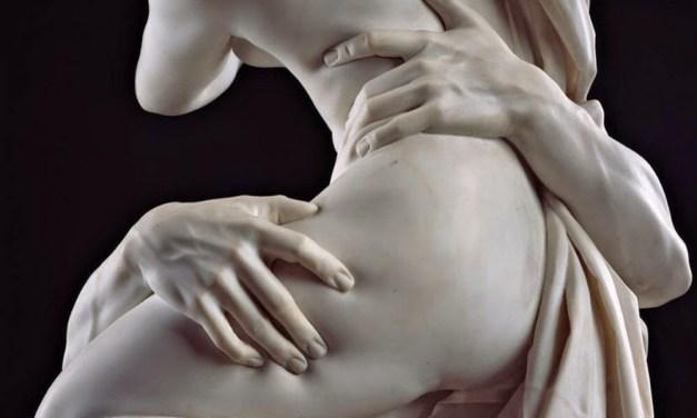 George Bataille. El erotismo. Luis de León Barga.