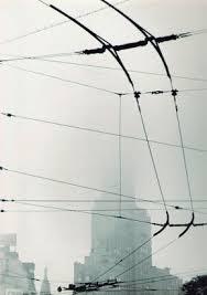 Una mirada porteña de vanguardia: el Grupo Forum y la fotografía subjetiva. Fernando Castillo.