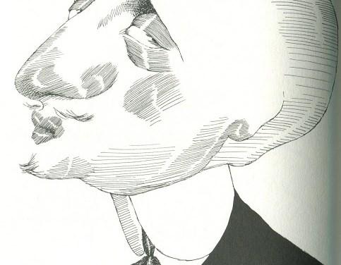 El anarquismo de D'Annunzio. Luis de León Barga.