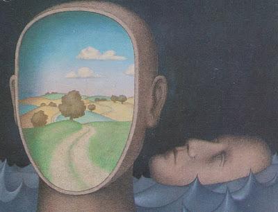 Amaia y otros cuentos. Darío Villar.  Por Sandra Ávila