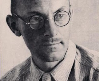 "Libros. ""La guerra Civil española"". Ludwig Renn"