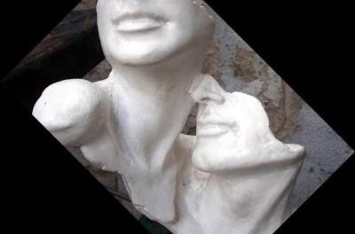Andrea Castro.