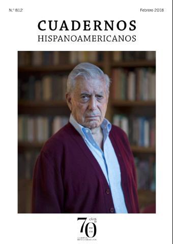 Los setenta años de Cuadernos Hispanoamericanos