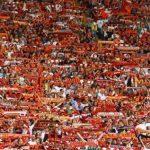 Explicando la Roma, el único equipo de fútbol del mundo con cuatro himnos