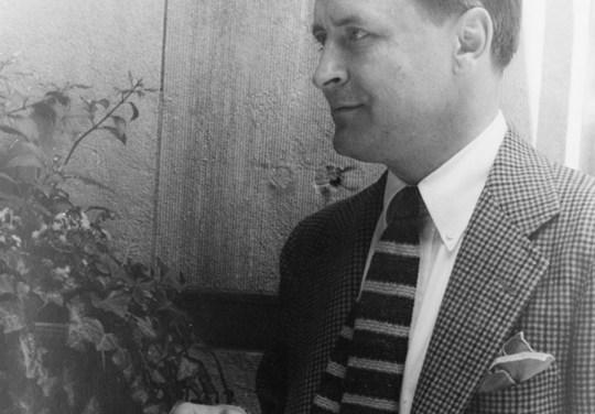 Cuentos rebeldes. Francis Scott Fitzgerald