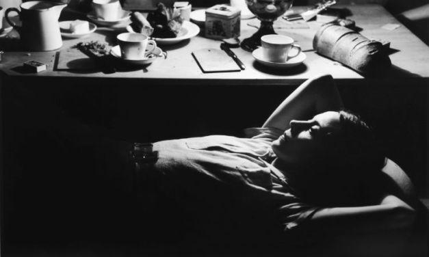 Willy Ronis, el fotógrafo humanista de un tiempo perdido