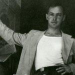Vida y obra de Saul Bellow o la biografia escrita por Zachary Leader