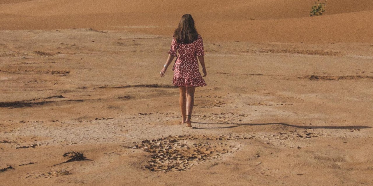 La maldición de la maternidad o la última novela de Marta Robles