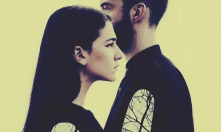 Una novela de amor de Isaac Rosa con final infeliz